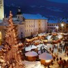 Mercatini di Natale -Merano, Bolzano-Bressanone, Rovereto, Trento- (22-27 novembre 2016)