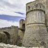 Tour dei Castelli di Calabria (25-26 marzo 2017)