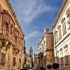 Malta e Gozo (21-25 aprile 2017)