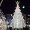 Lecce e Matera, Presepi e Mercatini (10-11 dicembre 2016)