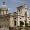 Assisi, Cascia e Padre Pio -Santuario di Collevalenza- (08-11 settembre 2016)