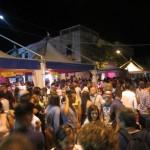 San Vito lo Capo, Cous Cous Fest