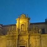 Lecce, 10 dicembre 2016