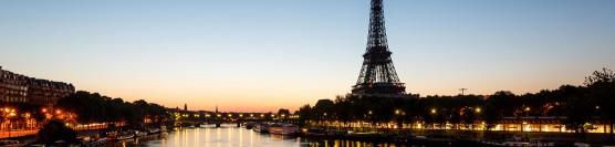 Tour Parigi, Normandia e Castelli della Loira 20 – 30 Luglio 2021 (Bus)