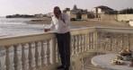 …. ci ripetiamo in questo bellissimo tour ….I luoghi di Montalbano – La Sicilia Iblea – anche il 30 e 31 ottobre 2021