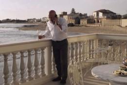 I luoghi di Montalbano – La Sicilia Iblea – 23 e 24 ottobre 2021